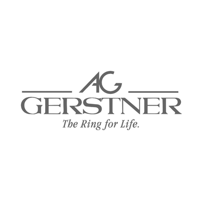 Logo August Gerstner Trauringe