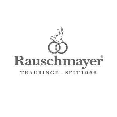 Logo Rauschmayer Trauringe